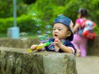 child-1516238_640