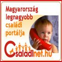 csaladinet