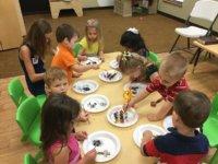 preschoolers-1191122_640