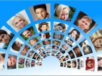 social-networks-550774_1280