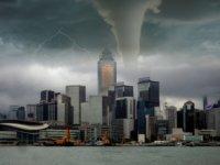 tornado-1226488_1920